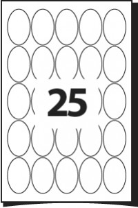 35-mm-55-mm-25-Oval-Labels-per-A4-Sheet