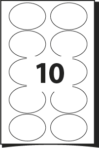 75-mm-55-mm-10-Oval-Labels-per-A4-Sheet