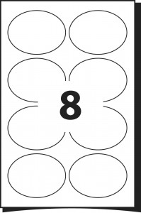 90-mm-60-mm-8-Oval-Labels-per-A4-Sheet