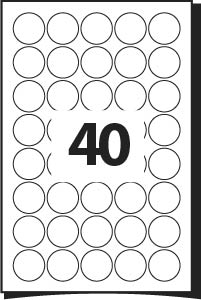 32-mm-Diameter-40-Round-Labels-per-A4-Sheet